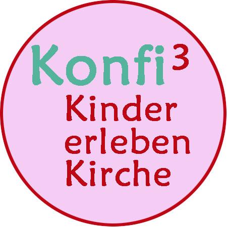 Logo Konfi3